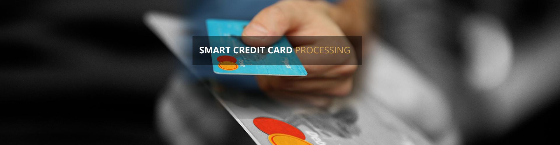 Get a Business acquisition loans – Smartest Merchant